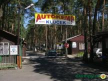 autocamp