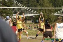 sportovní turnaje