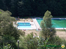 původní bazén