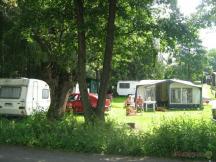 tábořiště