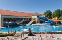 Aquacentrum Františkovy Lázně