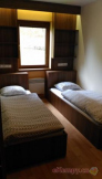 chatka Feng Shui 6 - ložnice