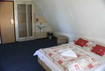 2+2L pokoje/apartman