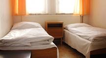 2-6L pokoje