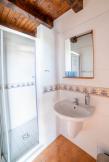 Koupelna - Vinařská búda