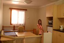 4L pokoje